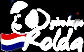 footer rolda logo